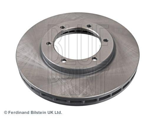 Achetez des Disque de frein BLUE PRINT ADC443126 à prix modérés