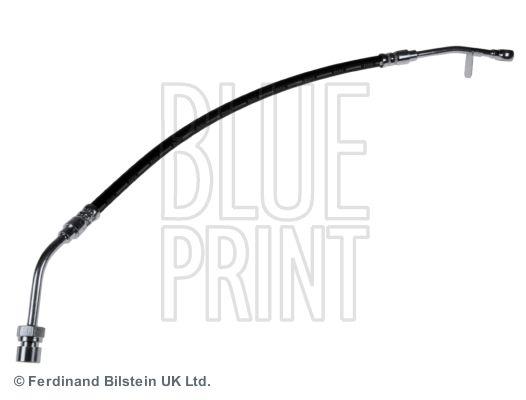 NISSAN TRADE 2003 Rohre und Schläuche - Original BLUE PRINT ADN153192 Länge: 395mm