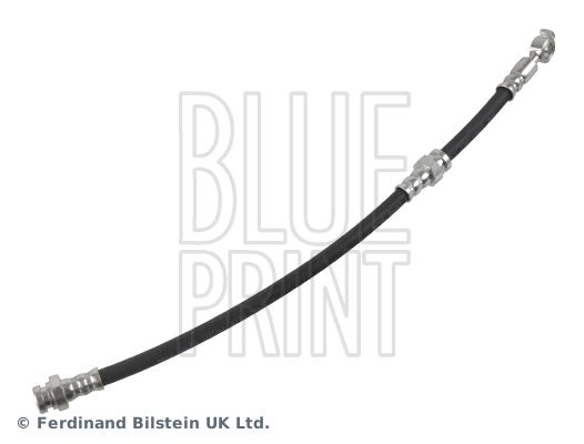 MAZDA B-Serie 2003 Rohre und Schläuche - Original BLUE PRINT ADM55395 Länge: 431mm, Innengewinde: M10 x 1mm