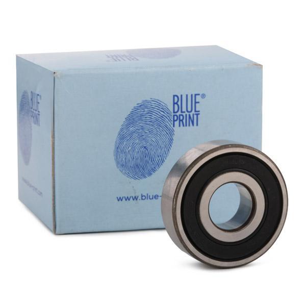 Buy original Pilot bearing BLUE PRINT ADS73312