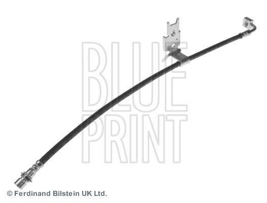 BLUE PRINT: Original Bremsschlauch ADA105347 (Länge: 571mm, Innengewinde: M10 x 1mm)