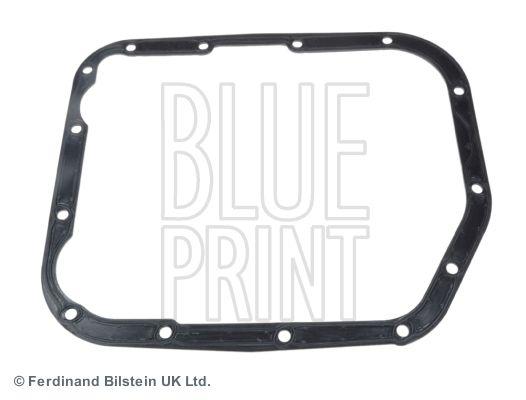 Купете ADA106401 BLUE PRINT Уплътнение, маслена вана (картер) - автом. скоростна кутия ADA106401 евтино