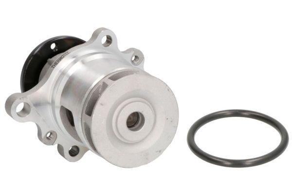 Original MINI Wasserpumpe D1B016TT