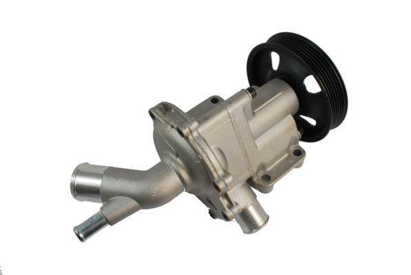 Original MINI Wasserpumpe D1B029TT