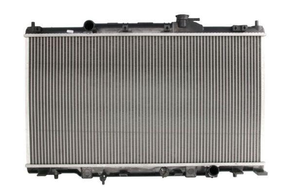 D74009TT THERMOTEC Aluminium, Kunststoff, Schaltgetriebe Kühler, Motorkühlung D74009TT günstig kaufen