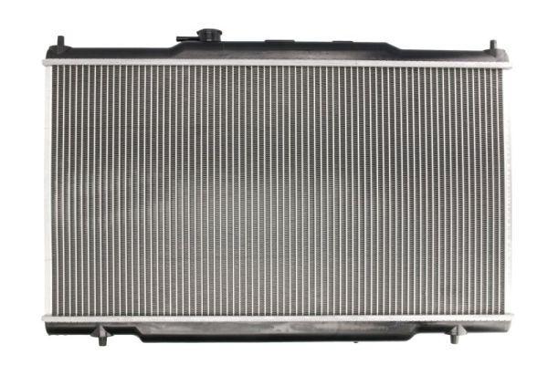 THERMOTEC | Kühler, Motorkühlung D74009TT