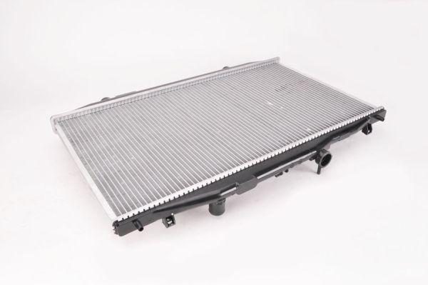 D74012TT Wasserkühler THERMOTEC D74012TT - Große Auswahl - stark reduziert