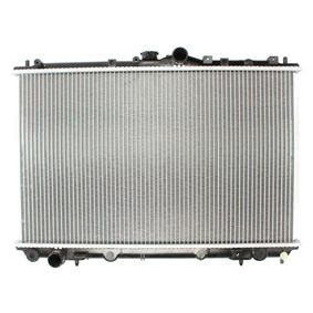 D75001TT Wasserkühler THERMOTEC D75001TT - Große Auswahl - stark reduziert