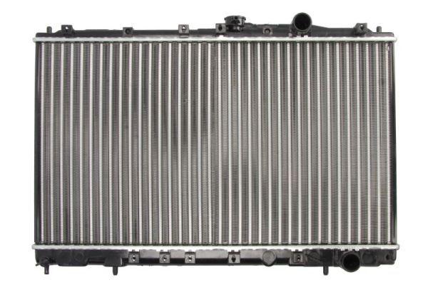 D75002TT THERMOTEC Kunststoff, Aluminium, Schaltgetriebe Kühler, Motorkühlung D75002TT günstig kaufen