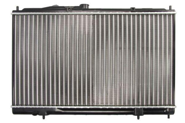 D75002TT Kühler THERMOTEC - Markenprodukte billig