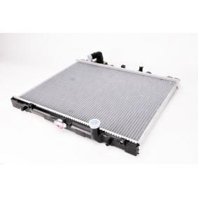D75010TT THERMOTEC Schaltgetriebe Kühler, Motorkühlung D75010TT günstig kaufen