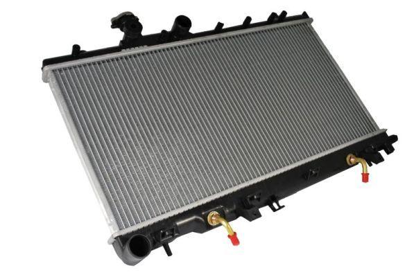 D77003TT THERMOTEC Aluminium, Kunststoff, Automatikgetriebe Kühler, Motorkühlung D77003TT günstig kaufen