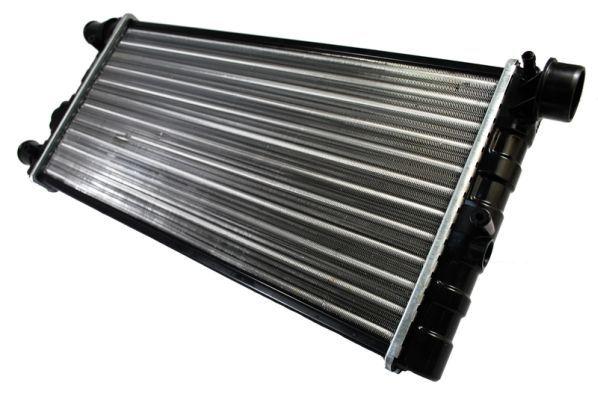 D7F001TT THERMOTEC Aluminium, Kunststoff, Schaltgetriebe Kühler, Motorkühlung D7F001TT günstig kaufen