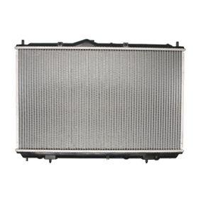 D7V003TT Kühler, Motorkühlung THERMOTEC D7V003TT - Große Auswahl - stark reduziert