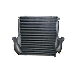 Ladeluftkühler THERMOTEC DAME001TT mit 34% Rabatt kaufen