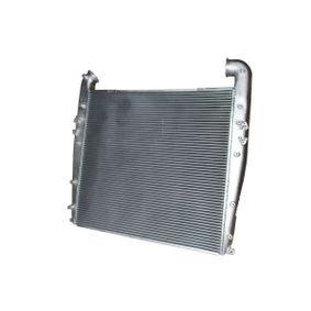 Ladeluftkühler THERMOTEC DASC001TT mit 30% Rabatt kaufen