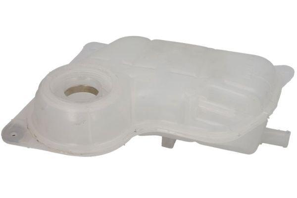 Original NISSAN Kühlflüssigkeitsbehälter DBA004TT