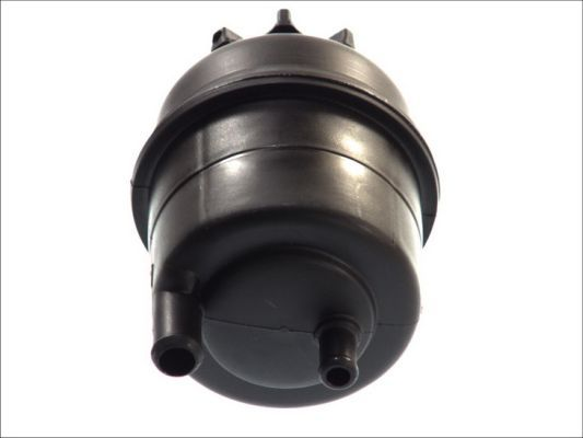 Buy Hydraulic oil expansion tank THERMOTEC DBB004TT