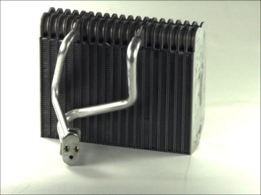 Original RENAULT Verdampfer Klimaanlage KTT150007