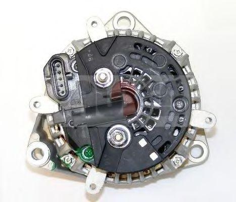 181739 Lichtmaschine LAUBER online kaufen
