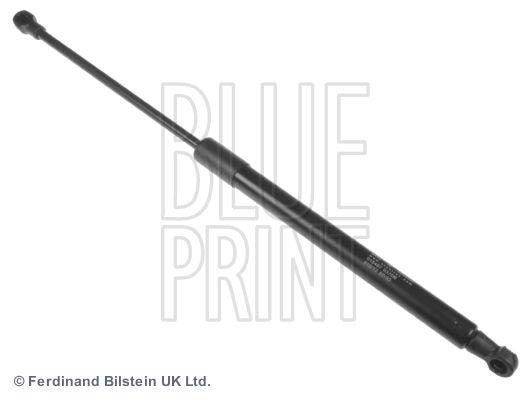 Heckklappendämpfer BLUE PRINT ADT35803