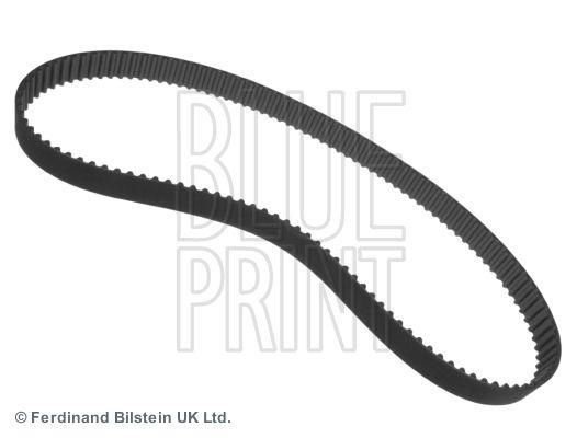 BLUE PRINT Zahnriemen ADC47542