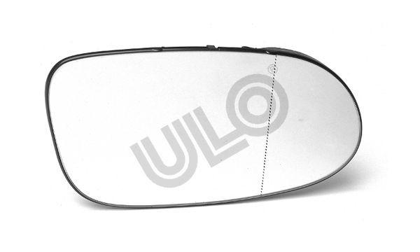 Vetro specchio 6465-06 ULO — Solo ricambi nuovi
