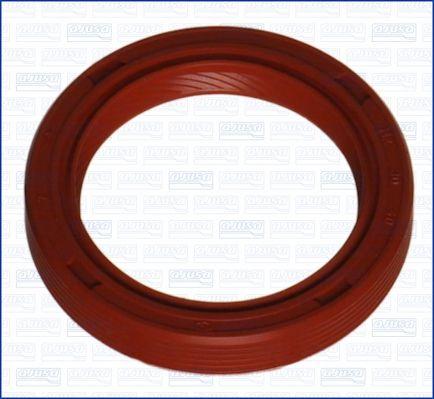 AJUSA: Original Kurbelwellendichtung 15008100 (Innendurchmesser: 30mm, Ø: 40mm)