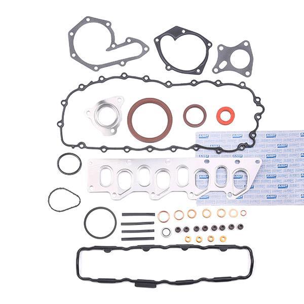Original Sandarinimo žiedai 51013700 Nissan