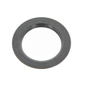 buy and replace Shaft Seal, wheel hub CORTECO 12011153B