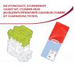 Zylinderkopfdichtung 417999P Clio II Schrägheck (BB, CB) 1.6 90 PS Premium Autoteile-Angebot