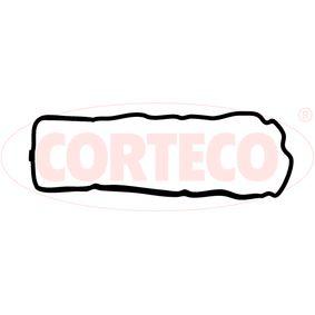82940296 CORTECO Dichtung, Zylinderkopfhaube 440296H günstig kaufen