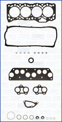 Original HONDA Packning topplock 52063600