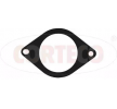 Auspuffdichtung 027531h Clio II Schrägheck (BB, CB) 1.5 dCi 64 PS Premium Autoteile-Angebot