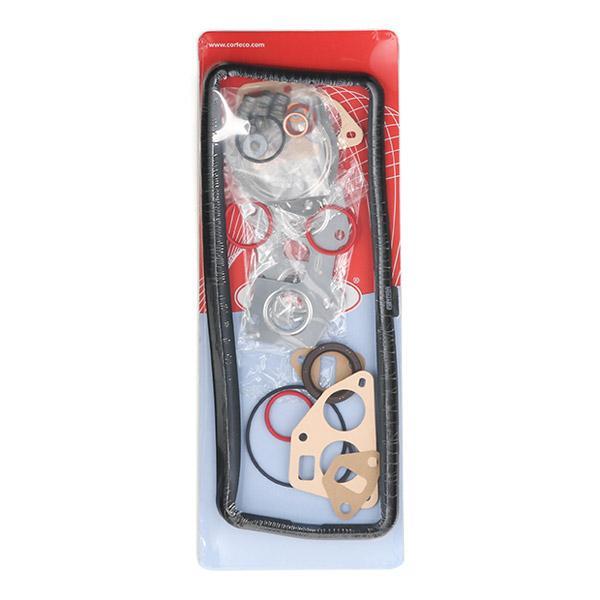 Dichtungssatz Zylinderkopf 417406P rund um die Uhr online kaufen