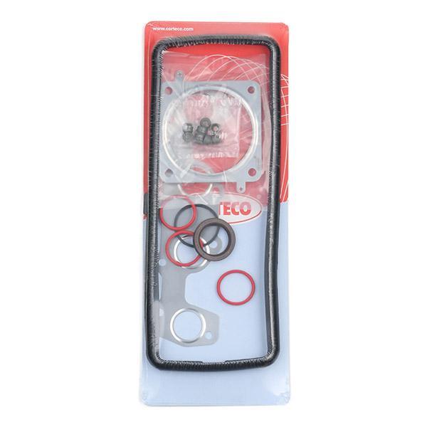 Zylinderkopfdichtungssatz 418709P rund um die Uhr online kaufen