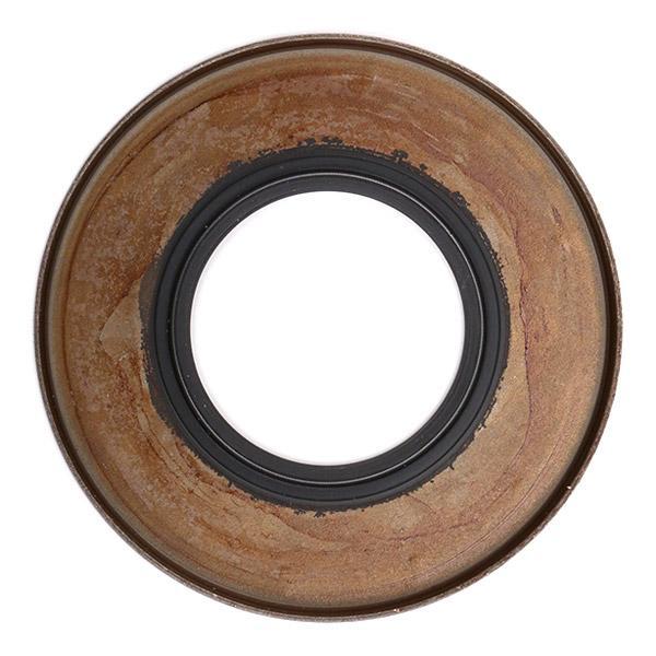 01033294B Tesnici krouzek hridele, diferencial CORTECO B1BASFSLDRWX27Simmerring - Obrovský výběr — ještě větší slevy
