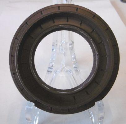 Original Уплътнителни пръстени 01035893B Мерцедес