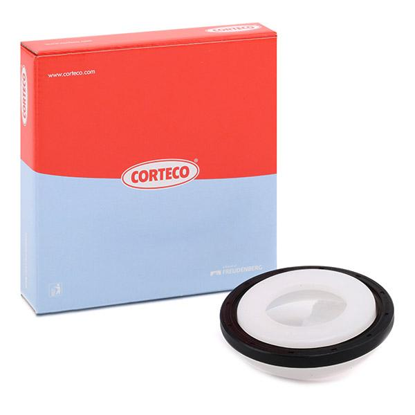 CORTECO: Original Kurbelwellendichtring 20029117B ()