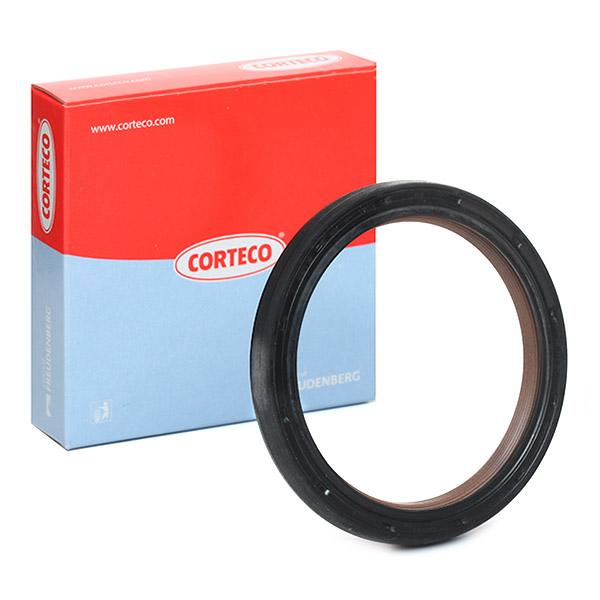 Achetez Joints d'etanchéité CORTECO 20030112B () à un rapport qualité-prix exceptionnel