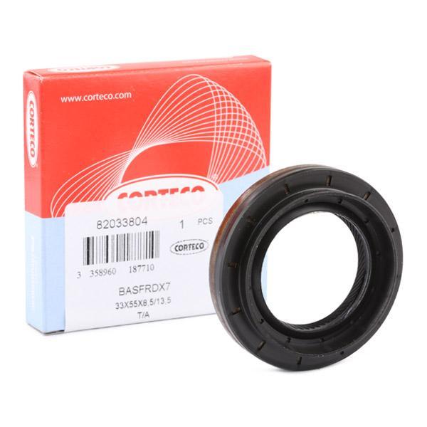 Achetez Arbres de transmission et différentiels CORTECO 20033804B () à un rapport qualité-prix exceptionnel