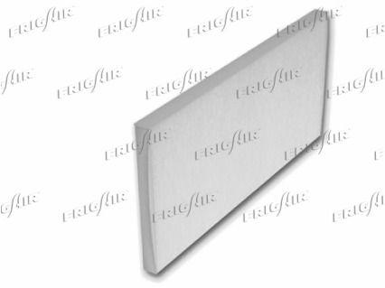 1404.2046 FRIGAIR Filter, Innenraumluft billiger online kaufen