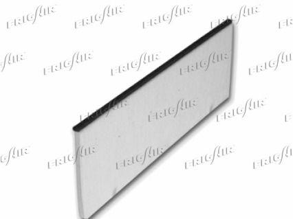1437.2034 FRIGAIR Filter, Innenraumluft billiger online kaufen