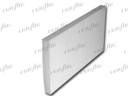 1437.2055 FRIGAIR Filter, Innenraumluft billiger online kaufen