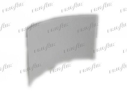 1438.2041 FRIGAIR Filter, Innenraumluft billiger online kaufen