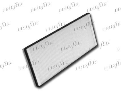 1438.2050 FRIGAIR Filter, Innenraumluft billiger online kaufen