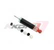 Stoßdämpfer 30-1365 — aktuelle Top OE 5611046G00 Ersatzteile-Angebote