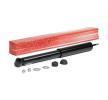 Original Vering / demping 80-1416 Mercedes