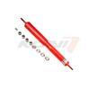 Original LAND ROVER Stoßdämpfer Satz 8240-1181SPX