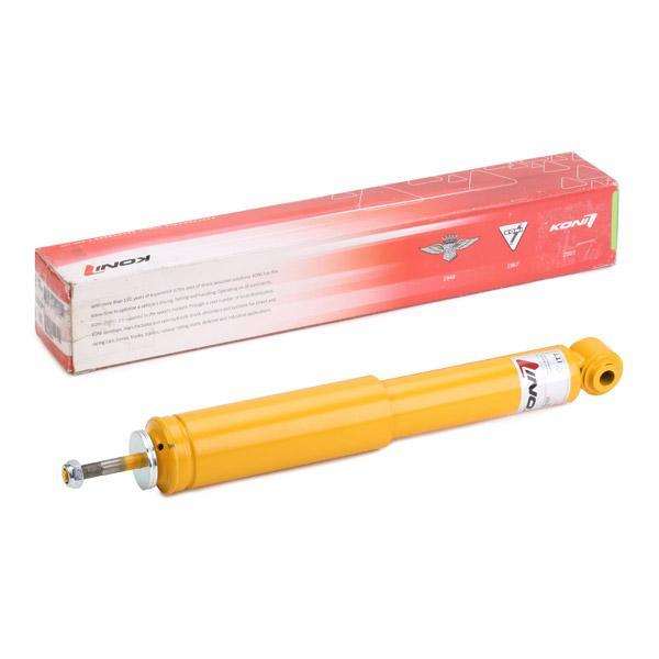 Амортисьор 80-2522SP1 KONI — само нови детайли